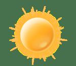Güneşli